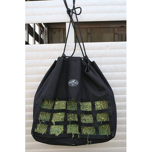 Professional Choice Scratch Free Hay Bag