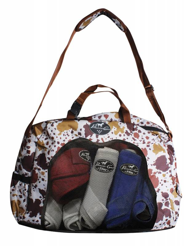Professional Choice Carry All Bag
