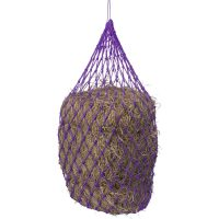 Tough 1 Slow Feeder Hay Bag