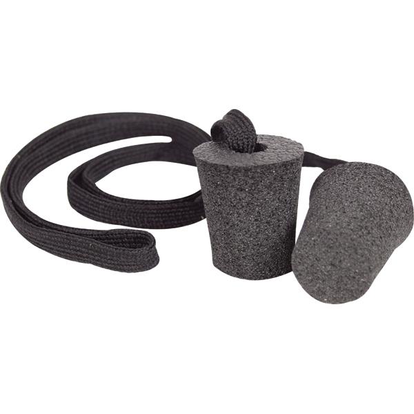 Cashel Horse Ear Plug