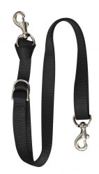 Nylon Adjustable Tie Down Strap