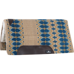 Sensorflex Saddle Pad