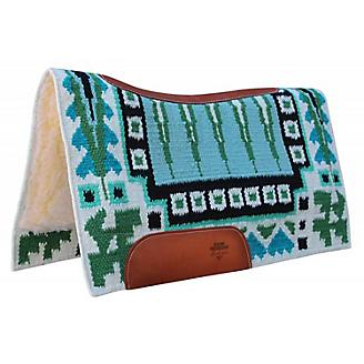 Warbird Contoured Performance Saddle Pad