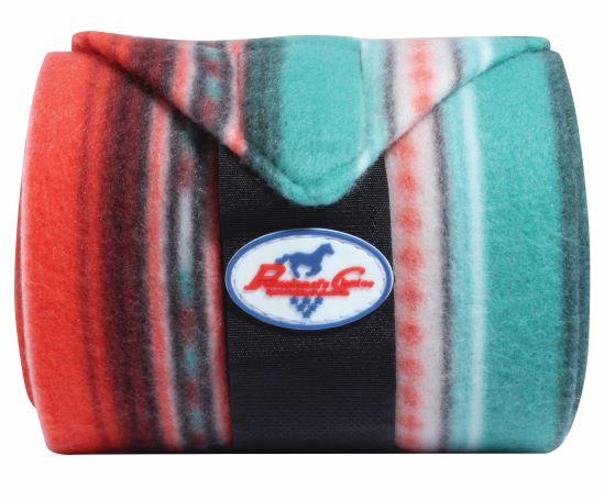 Professional Choice Polo Wraps